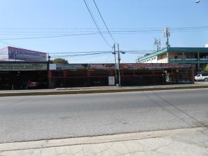 Local Comercial En Ventaen Cagua, Carretera Nacional, Venezuela, VE RAH: 19-5915