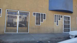 Local Comercial En Ventaen Punto Fijo, Puerta Maraven, Venezuela, VE RAH: 19-5924
