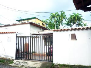 Casa En Ventaen Maracay, El Limon, Venezuela, VE RAH: 19-5927