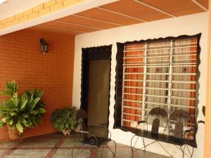 Casa En Ventaen Maracay, El Limon, Venezuela, VE RAH: 19-5932