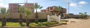 Apartamento En Ventaen Coro, Plaza Suiza, Venezuela, VE RAH: 19-5949