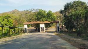 Casa En Ventaen San Juan De Los Morros, Carmen Elina, Venezuela, VE RAH: 19-5960