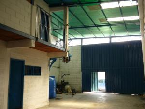 Galpon - Deposito En Ventaen Maracay, Zona Industrial San Vicente, Venezuela, VE RAH: 19-5970