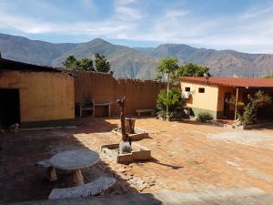 Casa En Ventaen Merida, Avenida 1, Venezuela, VE RAH: 19-5974
