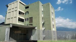 Apartamento En Alquileren Caracas, Colinas De Bello Monte, Venezuela, VE RAH: 19-6407