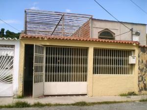 Casa En Ventaen Cagua, El Toco, Venezuela, VE RAH: 19-5975
