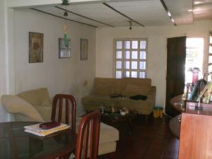 Casa En Ventaen Cagua, La Fundacion, Venezuela, VE RAH: 19-5981
