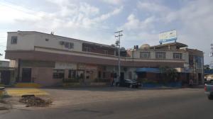 Apartamento En Alquileren Ciudad Ojeda, Piar, Venezuela, VE RAH: 19-5701