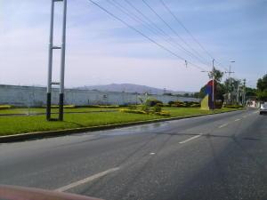 Terreno En Ventaen Santa Cruz De Aragua, Residencias Santa Cruz, Venezuela, VE RAH: 19-5983