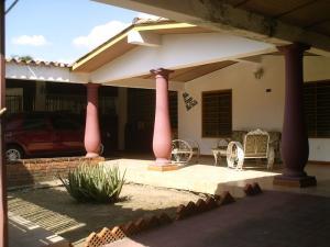 Casa En Ventaen Cagua, Corinsa, Venezuela, VE RAH: 19-5984