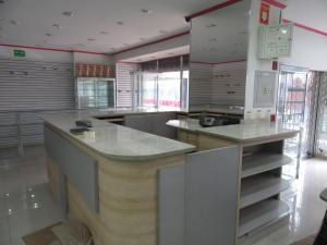 Local Comercial En Ventaen Maracay, El Centro, Venezuela, VE RAH: 19-5987