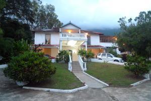 Casa En Ventaen Caracas, Los Chorros, Venezuela, VE RAH: 19-5991