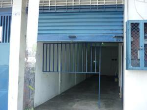 Local Comercial En Alquileren Maracay, Piñonal, Venezuela, VE RAH: 19-6008