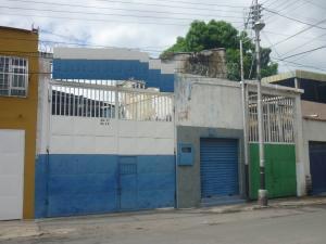 Local Comercial En Alquileren Maracay, Piñonal, Venezuela, VE RAH: 19-6009