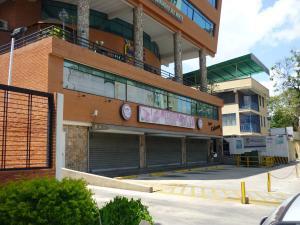 Local Comercial En Ventaen Maracay, Calicanto, Venezuela, VE RAH: 19-6011