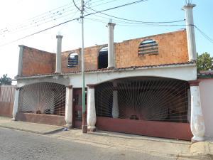 Casa En Ventaen Maracay, Camburito, Venezuela, VE RAH: 19-6018