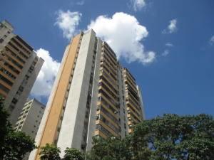 Apartamento En Ventaen Caracas, Santa Eduvigis, Venezuela, VE RAH: 19-6022