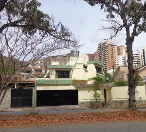 Casa En Ventaen Valencia, El Parral, Venezuela, VE RAH: 19-6021