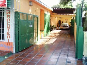 Casa En Ventaen Maracaibo, 18 De Octubre, Venezuela, VE RAH: 19-6061