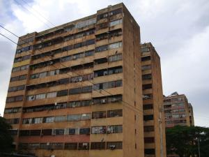 Apartamento En Ventaen Cagua, Residencias Codazzi, Venezuela, VE RAH: 19-6073