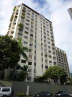 Apartamento En Ventaen Caracas, La Castellana, Venezuela, VE RAH: 19-6070