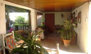 Casa En Ventaen Coro, Centro, Venezuela, VE RAH: 19-13007