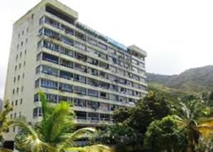 Apartamento En Ventaen Parroquia Caraballeda, Los Corales, Venezuela, VE RAH: 19-6098