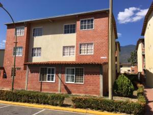 Apartamento En Ventaen Guatire, Valle Grande, Venezuela, VE RAH: 19-6099