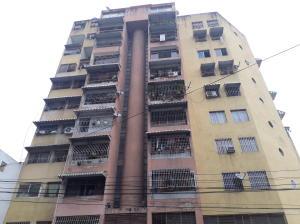 Apartamento En Ventaen Caracas, Parroquia Altagracia, Venezuela, VE RAH: 19-6103