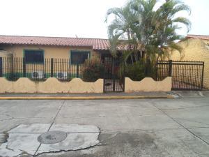 Casa En Ventaen Guatire, El Ingenio, Venezuela, VE RAH: 19-6134