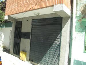 Local Comercial En Ventaen Caracas, El Paraiso, Venezuela, VE RAH: 19-6118