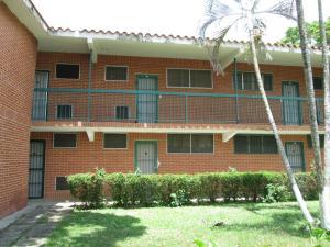 Apartamento En Ventaen Rio Chico, Los Canales De Rio Chico, Venezuela, VE RAH: 19-6122