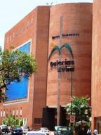 Local Comercial En Ventaen Caracas, San Bernardino, Venezuela, VE RAH: 19-6133