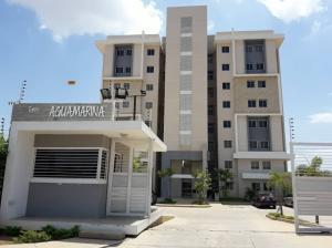 Apartamento En Ventaen Maracaibo, Avenida Universidad, Venezuela, VE RAH: 19-6129