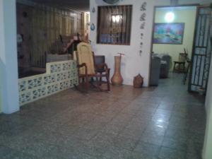 Casa En Ventaen Municipio San Francisco, San Francisco, Venezuela, VE RAH: 19-6158