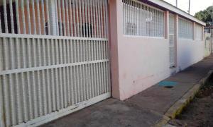 Casa En Ventaen Maracaibo, Raul Leoni, Venezuela, VE RAH: 19-6174