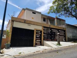 Casa En Ventaen Caracas, El Cafetal, Venezuela, VE RAH: 19-6164