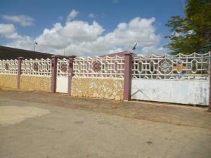 Casa En Ventaen Punto Fijo, Guanadito, Venezuela, VE RAH: 19-6182