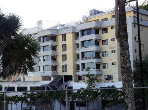 Apartamento En Ventaen Caracas, Miranda, Venezuela, VE RAH: 19-6184