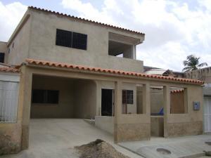 Casa En Ventaen Santa Cruz De Aragua, Corocito, Venezuela, VE RAH: 19-6190