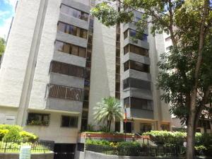 Apartamento En Alquileren Caracas, Terrazas Del Avila, Venezuela, VE RAH: 19-6192