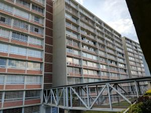 Apartamento En Ventaen Caracas, El Encantado, Venezuela, VE RAH: 19-6284