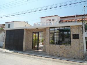 Casa En Ventaen Cagua, Ciudad Jardin, Venezuela, VE RAH: 19-6207