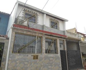 Casa En Ventaen Municipio Linares Alcantara, Apamate, Venezuela, VE RAH: 19-6209