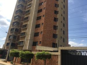 Apartamento En Ventaen Maracaibo, Tierra Negra, Venezuela, VE RAH: 19-6218