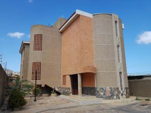 Apartamento En Ventaen Coro, Sector San Bosco, Venezuela, VE RAH: 19-6219
