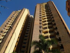 Apartamento En Ventaen Valencia, La Trigaleña, Venezuela, VE RAH: 19-6279