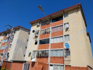 Apartamento En Ventaen Municipio Linares Alcantara, La Morita I, Venezuela, VE RAH: 19-6227