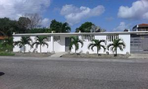 Casa En Ventaen Rio Chico, Los Canales De Rio Chico, Venezuela, VE RAH: 19-6364