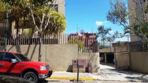 Apartamento En Ventaen Caracas, Colinas De Valle Arriba, Venezuela, VE RAH: 19-6445